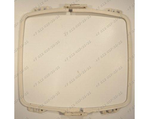 Хомут резины внешний стиральной машины Electrolux EWT1010, EWT825, EWT810, EWT968, EWT1041