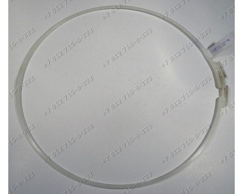 Хомут резины внешний стиральной машины Electrolux EW1675F Zanussi FLS874CN 914756014-00