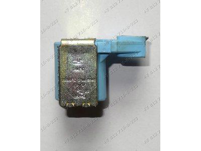 Катушка электромагнитного клапана для стиральной машины