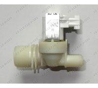 Клапан стиральной машины AEG, Electrolux, Zanussi - КЭН 2*180 - 124947103 - 3792260725 - ОРИГИНАЛ!