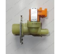 Клапан (2*180 стандартные выходы, катушки Lux) для стиральной машины Electrolux