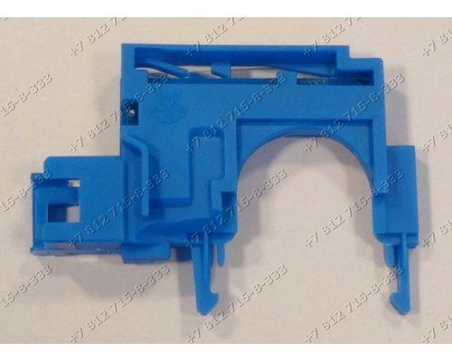 Датчик движения воды на клапане налива для стиральной машины Electrolux 1325188405