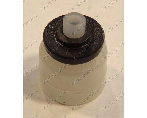 Жиклер от клапана для стиральной машины Samsung DC62-00024F