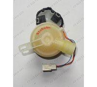 Клапан циркуляции для посудомоечной машины Smeg Indesit 16085003210