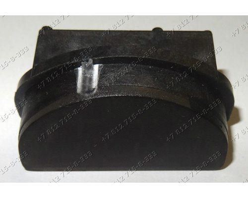 Защита дисплея стиральной машины Electrolux EW1675F