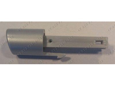 Клавиша для стиральной машины Electrolux 1325003406