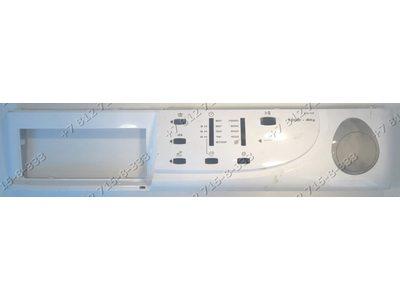 Передняя панель 41013668 для стиральной машины Candy CY2 104