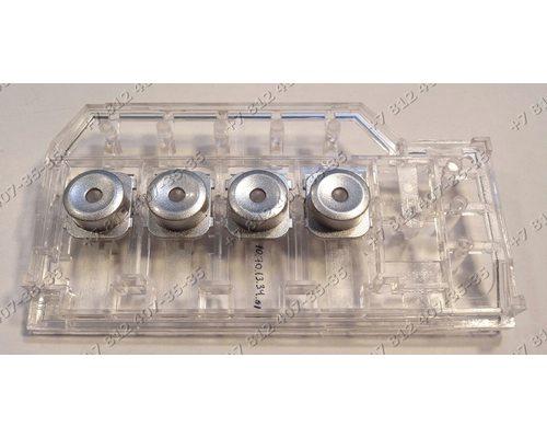 Панель кнопок 281676 для стиральной машины Beko