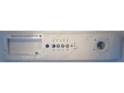 Передняя панель 281353 для стиральной машины Beko WMD24500R