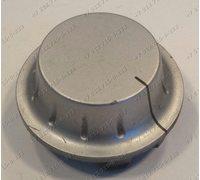 Ручка программ для стиральной машины Blomberg WAF1320, WAF1200