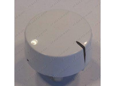 Ручка выбора температуры для стиральной машины Beko WME23560T