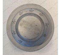 Ручка выбора программ в сборе с диском для стиральной машины Sanyo ASD4008R