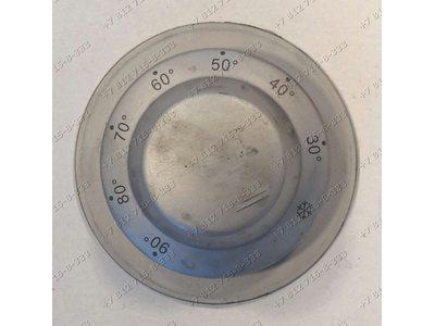 Ручка выбора программ для стиральной машины Sanyo ASD4008R