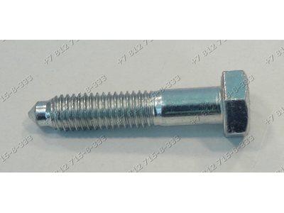 Крепеж амортизаторов для стиральной машины Bosch WLG20261OE/01