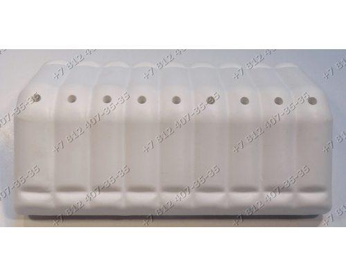 Лопасть барабана 129648002 стиральной машины Electrolux, Zanussi TA1033V 913100141-03