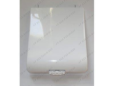 Верхняя крышка для стиральной машины Electrolux EWT 9120, 1081747105