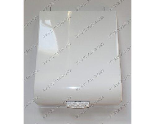 Верхняя крышка для стиральной машины Electrolux EWT 9120