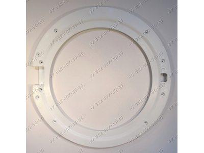 Внутренний обод люка 4055055240 для стиральной машины Zanussi ZWG186W