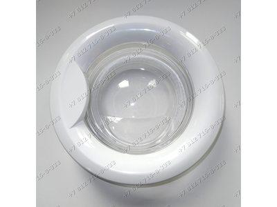 Люк в сборе для стиральной машины LG E1069LD, E1069SD, E1091LD, E1092ND, E10B8ND, E10B9LD