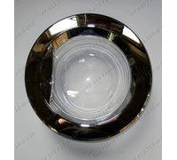 Люк в сборе для стиральной машины LG F1020ND E1039SD E1289ND E1289ND5 E1296ND3 F1012NDR