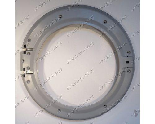 Внутренний обод люка для стиральной машины LG F1280ND, F1280ND5, F12A8HD, F12A8HD5, F1480TD
