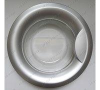 Люк в сборе для стиральной машины LG E1039SD E1069LD E1091LD E1092ND E1092ND5 E1289ND