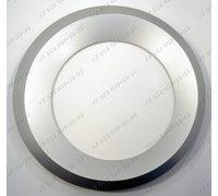 Внешний обод люка MDQ639370 для стиральной машины LG