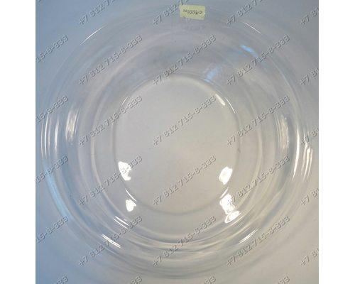Cтекло люка стиральной машины Zanussi ZWG 2101