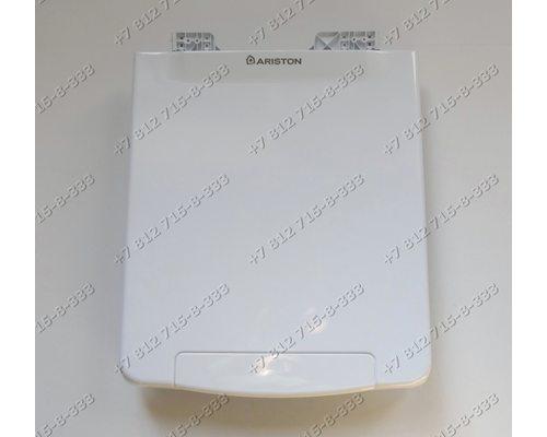 Верхняя крышка для стиральной машины Ariston AVTF104EU AVTL109EU AVTL83EU