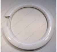Внешний обод люка стиральной машины Bosch WFD2090EU/07, WFD1660BY/03, WFH2060OE