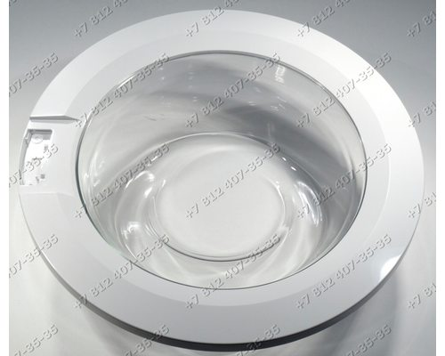 Люк в сборе стиральной машины Neff, Siemens WI14S440OE/30, Bosch WIS24140OE/18