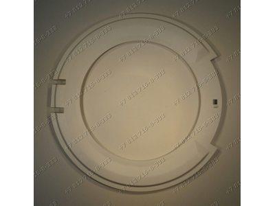 Внутренний обод люка 9000667367 стиральной машины Bosch WLG20061OE