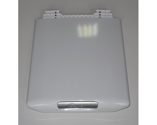 Верхняя крышка для стиральной машины Candy CTD1076 CTD866 CT1096TXT CTD1066 CTD1066-07S 31001710