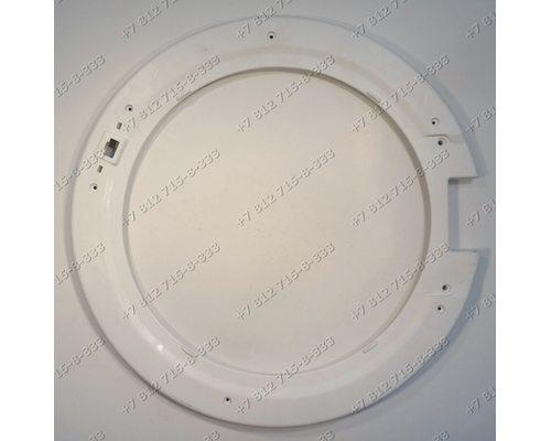 Внутренний обод люка стиральной машины Candy GOY 105 GO41074LH07S
