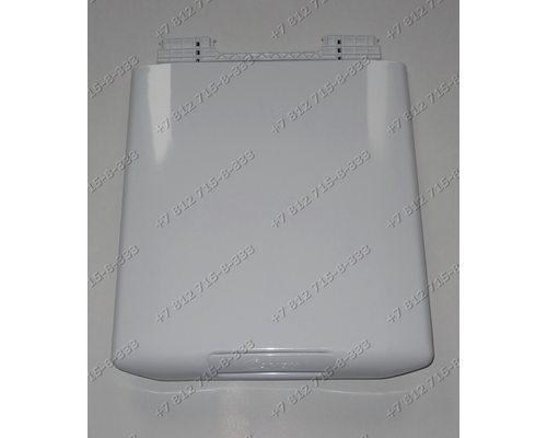 Верхняя крышка для стиральной машины Candy CTS80  CTY103104S CTY113SY