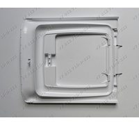 Верхняя крышка для стиральной машины Candy CTT103TV CTA125 CTL84TV 37507027