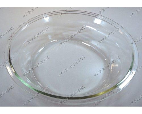 Cтекло люка стиральной машины Samsung WF1802... WF1702... WD806... и т.д. DC64-02603A - ОРИГИНАЛ!