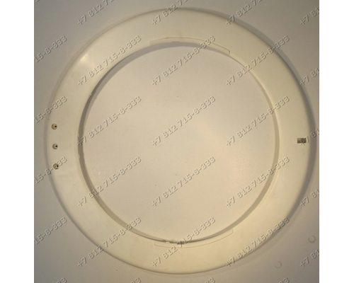 Внутренний обод люка стиральной машины Ardo AE 1010