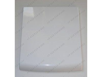 Верхняя крышка для стиральной машины Whirlpool 481244010745