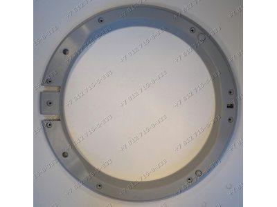 Внутренний обод люка для стиральной машины Whirlpool AWS63013