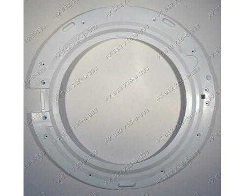 Внутренний обод люка для стиральной машины Whirlpool, Vestel