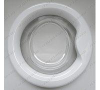 Люк в сборе для стиральной машины Beko 2878300100 2878300200
