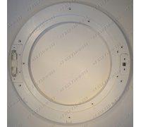 Внутренний обод люка стиральной машины Blomberg WAF1320
