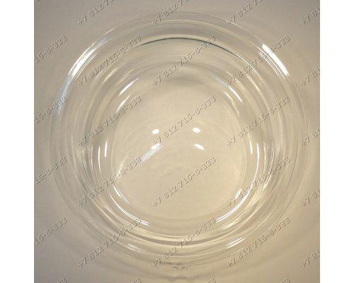 Cтекло люка стиральной машины Gorenje WS41081 WS43121 WS4143B WS40129 WS512SYW