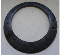 Внутренний обод люка стиральной машины Gorenje W65Z23B/S
