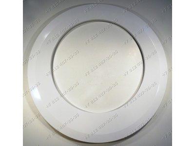 Внешний обод люка стиральной машины Gorenje W62FZ02/S 564668/04