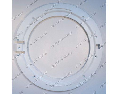 Внутренний обод люка для стиральной машины Vestel