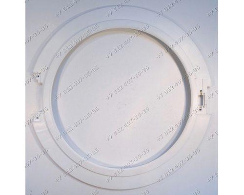 Обод люка внутренний стиральной машины Zerowatt X 33 I