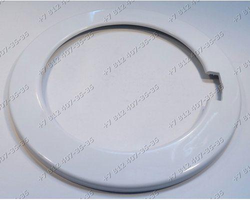 Обод люка внешний стиральной машины Elenberg WM3620D