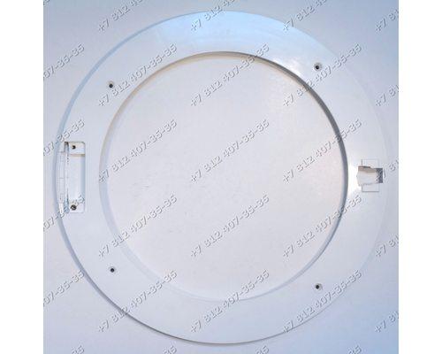 Обод люка внутренний стиральной машины Elenberg WM3620D